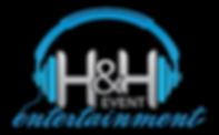 H&H COLOR logo BLACK (1).png