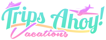 Trips Ahoy Logo (Transparent).png