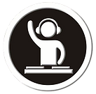 Circle Icon DJ 2.png