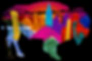 BWM Logo Symbol.png