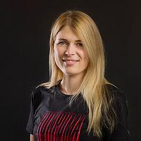 Renata Greplová