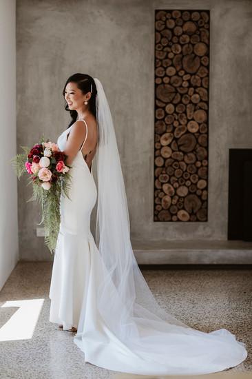 Wedding flowers florist melbourne hire wedding