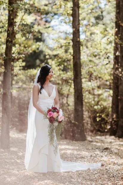 Jessica_Rose_Photography_L&J_Portsea_Hot