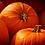Thumbnail: Halloweenpumpa 'Howden'