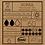 "Thumbnail: Gurka ""Spacemaster 80"""