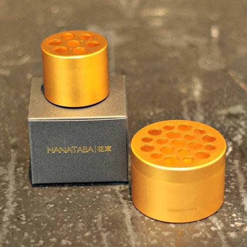 Hanataba Gold