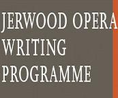 jerwood_opera.jpg