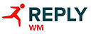 WM Reply Logo.png