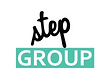 STEP Group Logo.png