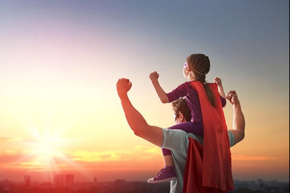 Frases Para Dia Dos Pais 2019 Veja Mensagens De Filhos: Destroying Fatherhood And Masculinity
