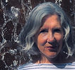 I studied art and art history at Florida State and George Washington Universities, as well as different art leagues around the country.  But until I retired I never fully dedicated myself to painting.   Being part of the St. Petersburg  art community has been inspirational and provided new opportunities to exhibit my work.   I have been accepted into Acrylic Painters USA Annual Juried show multiple times and have won prizes in the Suntan Art Center Member shows.  I am currently represented at Suntan Art Gallery.    I work in acrylics and mixed media    My paintings are vividly and imaginatively colored.    Most of my paintings are figurative, either animal or human. I divide my time between western PA and FL and have studios in both locations so that I can always be creating.