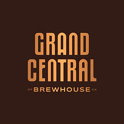 Grand central brewhouse.jpg