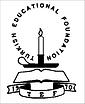 TEF_Logo.png