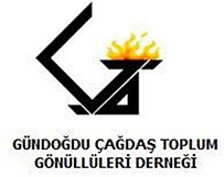 GCTGD.png