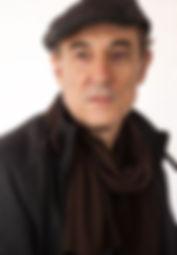 Alfredo (firma).jpg