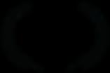 OFFICIALSELECTION-NewYorkCityFilmsInfest