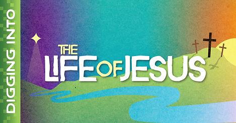 the-life-of-jesus-og-image.jpg