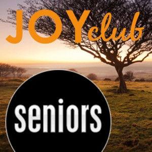 JOYclub-1-300x300.jpg