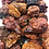 Thumbnail: Whole Dried Chillis