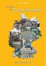 Deutschlandlauf.jpg