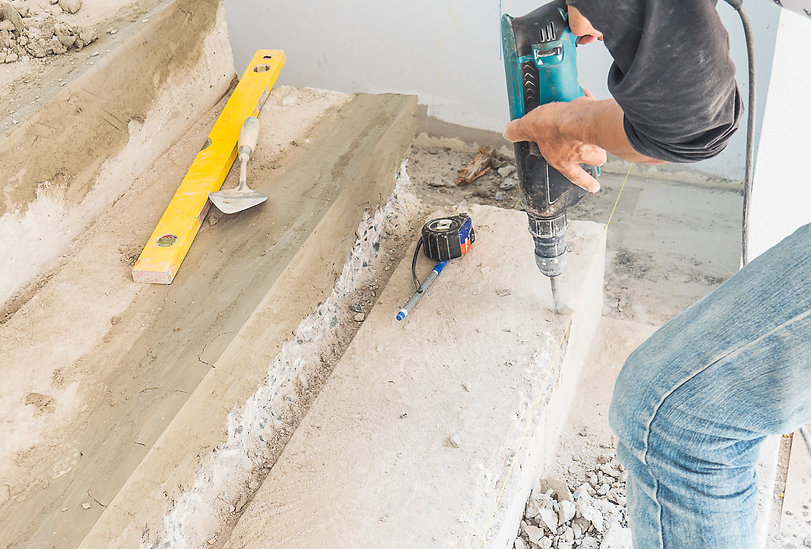 man-is-working-with-reinforce-concrete-s