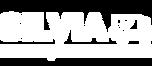 Logo-300x130-Branco.png