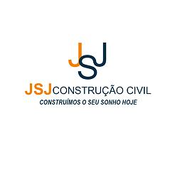 Logo-Jsj-construção-civil-PNG.png