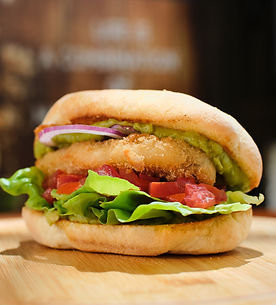 Mexican Fish Burger.jpg