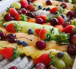 fruit platter.jpeg