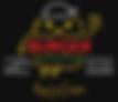 logo-neon.png