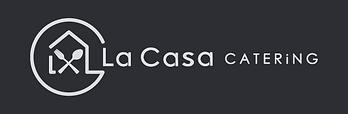 Logo2021H.png