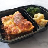 LW2 Lasagna alla Bolognese