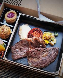 Steak01.JPG