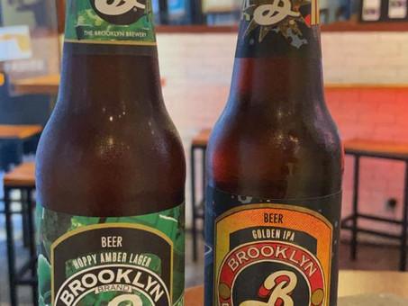 New Craft Beer arrived🍺