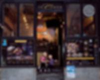 La Casa Burger, Hong Kong, Burger Restaurant, Sheung Wan, Bonham Strand, Hamburger, Kids love burger