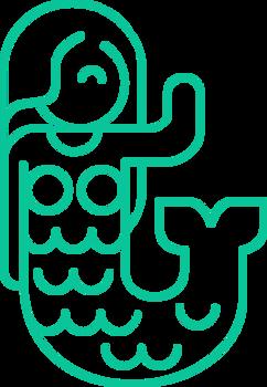 Sirenita Verde.png