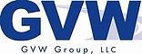 GVW Group Logo_edited.jpg