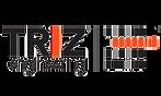 triz-engineering.png
