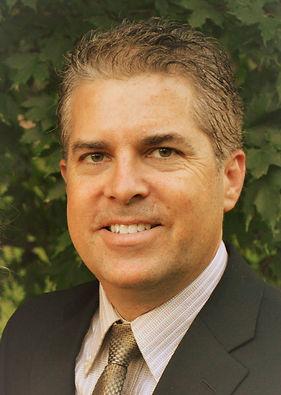Mike pic for website.JPG