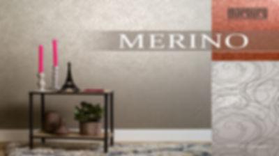 """Купить обои MERINO в Волгограде. Обои в Волгограде. Магазин """"Обои европейских производителей"""" www.zakaz-oboev.com"""