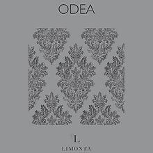 cover ODEA.jpg