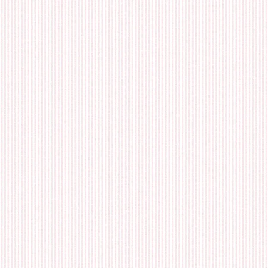 LL-03-05-8_RGB