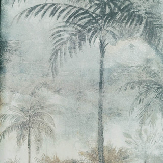 44901.jpg