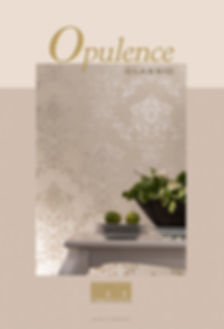"""Купить обои Opulence в Волгограде. Обои в Волгограде. Магазин """"обои европейских производителей"""" www.zakaz-oboev.com"""