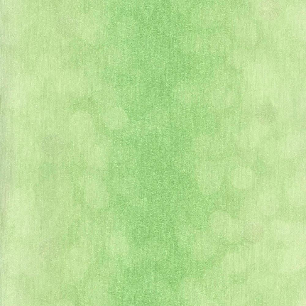 54122-8.jpg