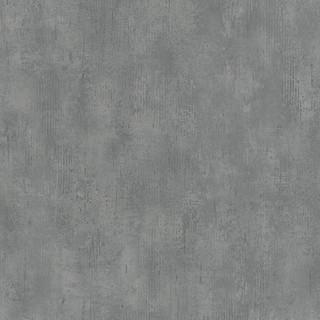 31035.jpg