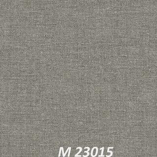 M23015.jpg