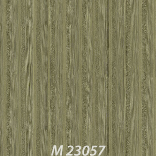 M23057.jpg