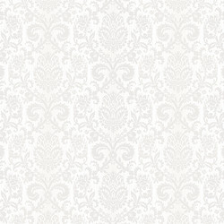 54150-1_l