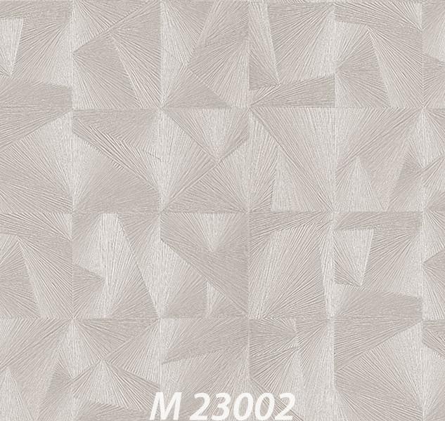M23002.jpg